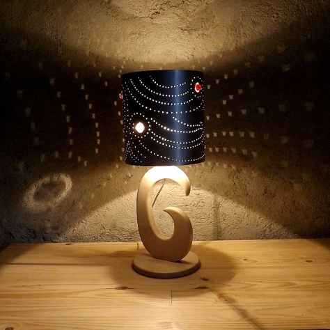 lampe-collection-totem-03