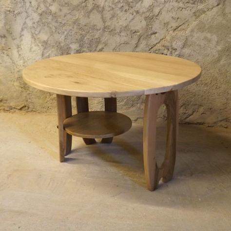table-basse-ronde-en-chene