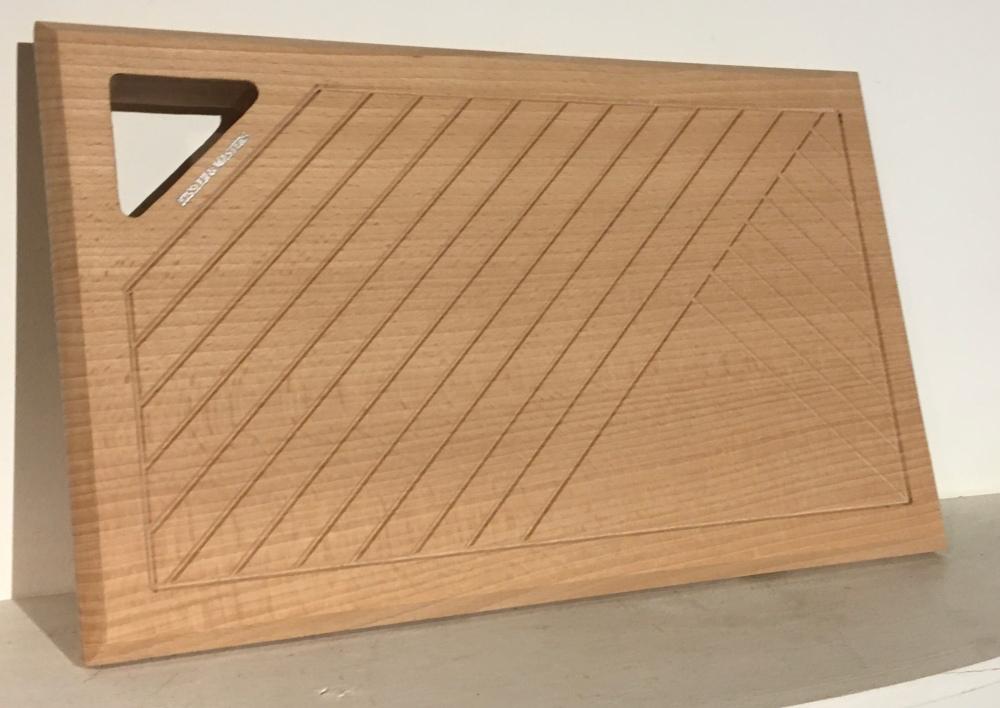 planche à découpée série limitée ref. AK/plancheSL/54€